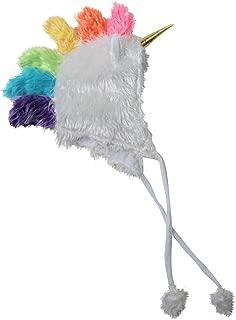 Best lisa frank unicorn hoodie Reviews