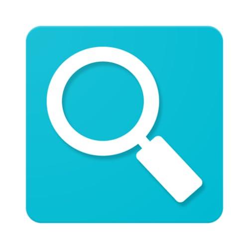 ImageSearchMan