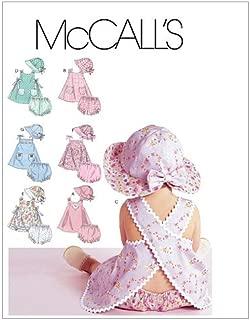 Best mccalls toddler dress patterns Reviews