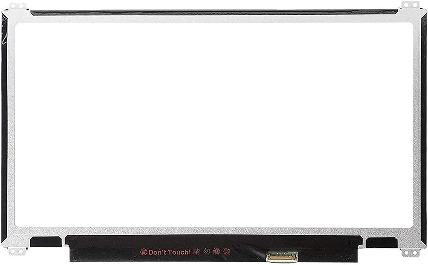 New Screen Replacement for Dell Latitude 3540 HD 1366x768 Glossy LCD LED Display Test Well