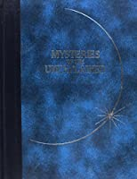 Mysteries of the Unexplained 0895771462 Book Cover
