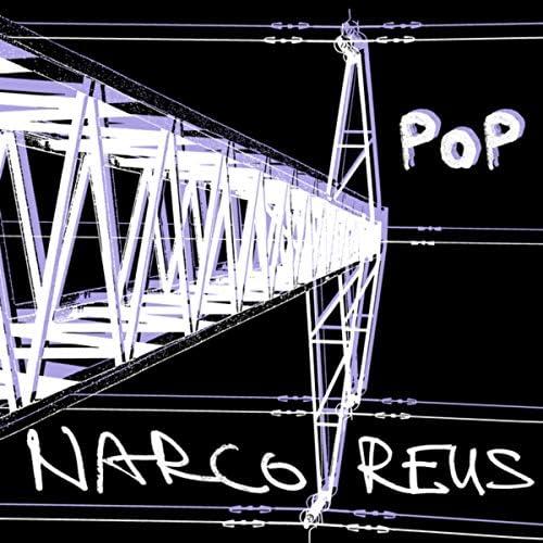 Narco Reus
