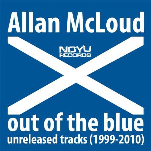 Allan McLoud