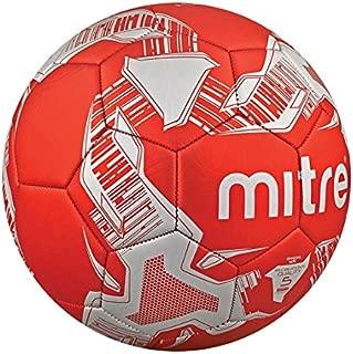Mitre Sports International Flare Soccer Ball
