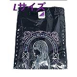 乃木坂46 白石麻衣 卒業コンサート Tシャツ 卒コン Lサイズ