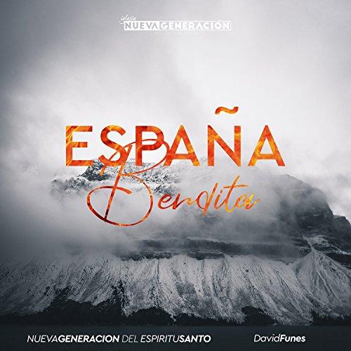 España Bendita