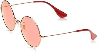 Ray-Ban Women's Round Sunglasses