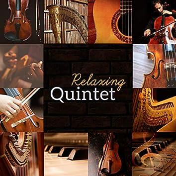 Relaxing Quintet