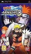 Amazon.es: Infogrames - Juegos / Sony PSP: Videojuegos