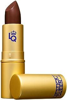 Lipstick Queen Lipstick Queen Lipstick - Saint Bordeaux for Women - 0.12 oz