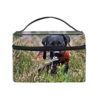 収納ポーチ 通勤 出張 旅行 大容量 犬軽量 携帯 便利