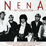 Hit Collection von Nena