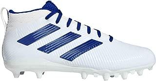 adidas Freak Ghost TPU Men's Football