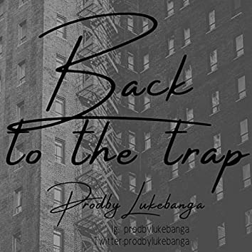 Back to the Trap V1