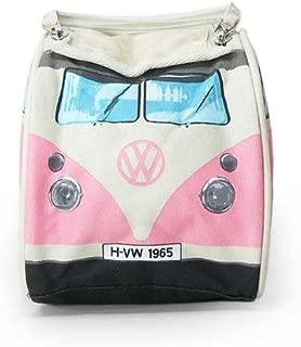 Wonderise(ワンダライズ) VW ウォッシュバッグ