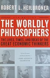 10 Top selling Modern Philosophy books