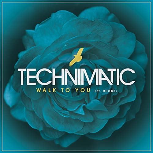 Technimatic & Rhode