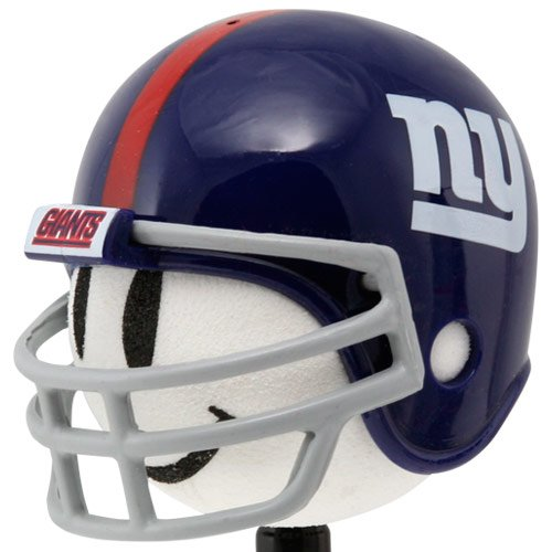 NFL New York Giants Antenna Topper