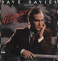 Glamour (1981) / Vinyl record [Vinyl-LP]