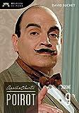 Poirot - Stagione 09 (2 Dvd)