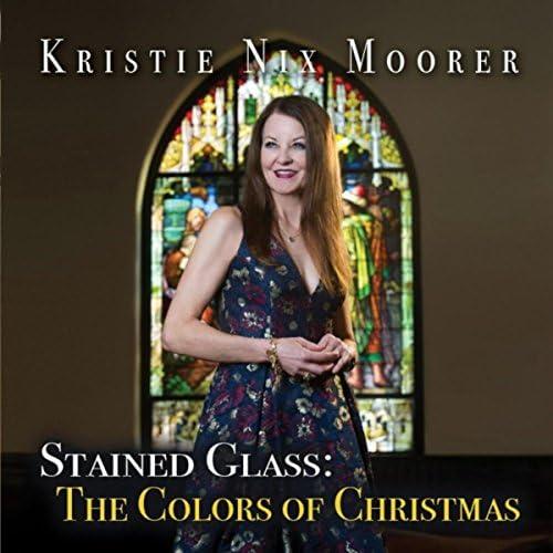 Kristie Nix Moorer