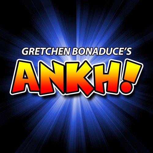 Gretchen Bonaduce's Ankh! [Importado]