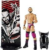 WWE Tye Dillinger Elite Collection Action Figure