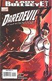 Daredevil #111 1st Lady Bullseye