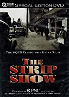 The Strip Show