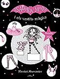 La Isadora Moon i els vestits màgics (La Isadora Moon)...