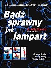 Badz sprawny jak lampart (Polish Edition)