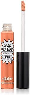 The Balm Lipstick Pop! 6.5Ml/0.219Oz, Pack Of 1