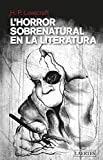 L'horror sobrenatural en la literatura: 94 (L'ARCÀ)