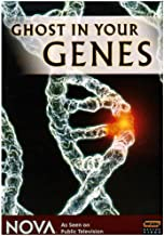 Best the ghost in your genes Reviews