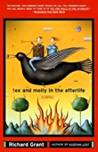 Tex and Molly in the Afterlife Paperback – September 1, 1999