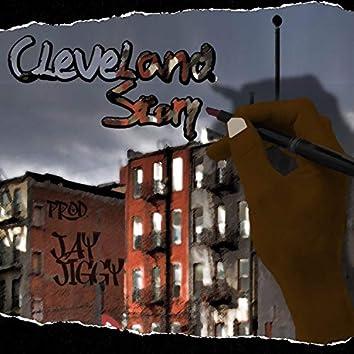 Cleveland Story