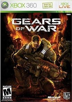 Best gears of war 360 Reviews