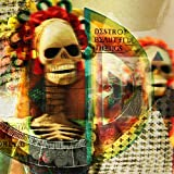 Destroy Beautiful Things (Symbion Project X Silver Strain Redux)