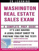 Best washington real estate exam practice Reviews