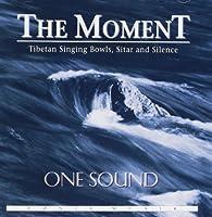 One Sound