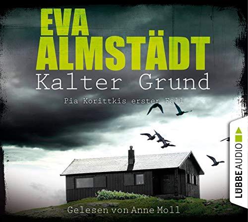 Kalter Grund cover art