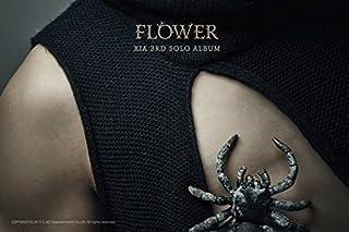 3集 - Flower(韓国盤)