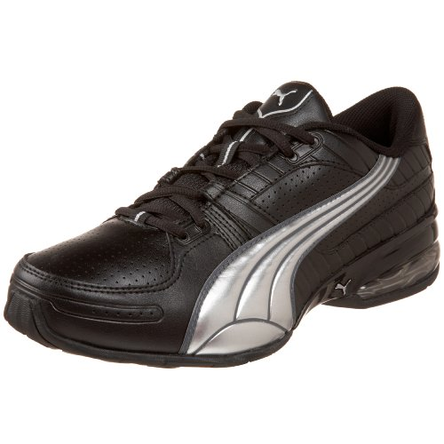 Best value PUMA Men s Cell Minter 3 Cross Trainer 57677c1ba