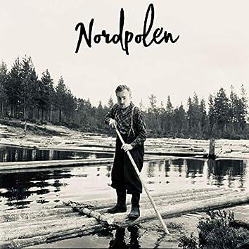 Nordpolen (feat. Skakkjørt)