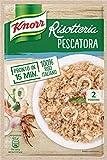 Knorr Risotteria Risotto alla Pescatora, 175g...