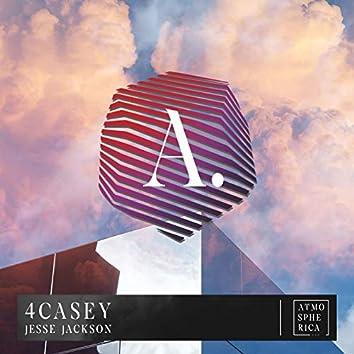 4Casey