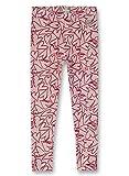 Sanetta Leggings für Mädchen