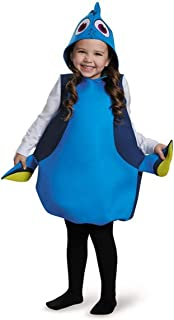 Disguise - Child's Classic Dory Costume