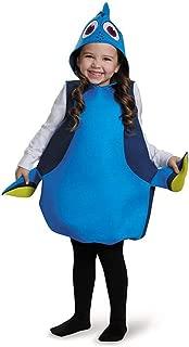 Child's Classic Dory Costume