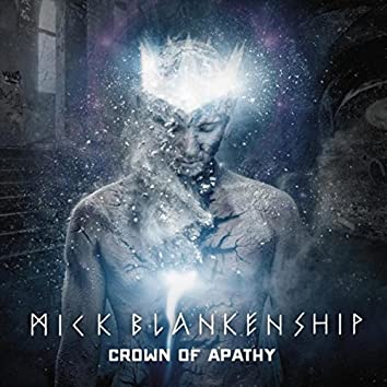 Crown of Apathy